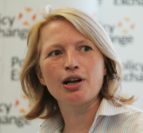 FionaHarvey