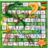snakes-and-ladders-web