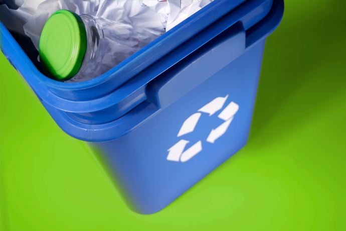 Recyclingnews2