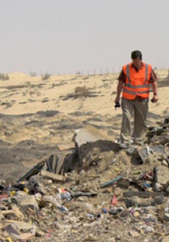 Abu-Dhabi-dump-site
