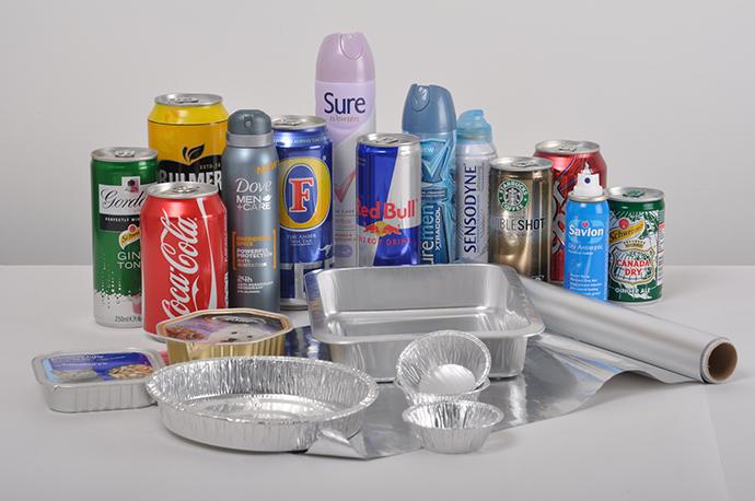 Aluminium_packaging