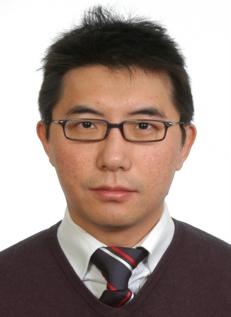 Dr-Tie-Xu