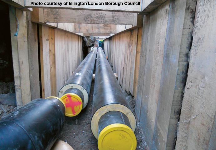 district-heating-islington