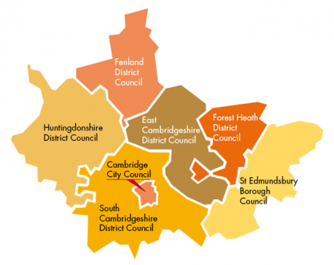 16-10-14-Cambridgeshire-councils