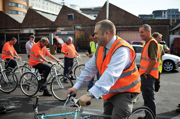 cycle-safety-training