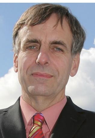 Phil-Barton-Keep-Britain-Tidy-web