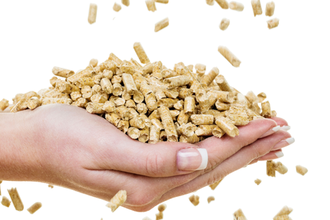 Biomass-Veolia-Ireland