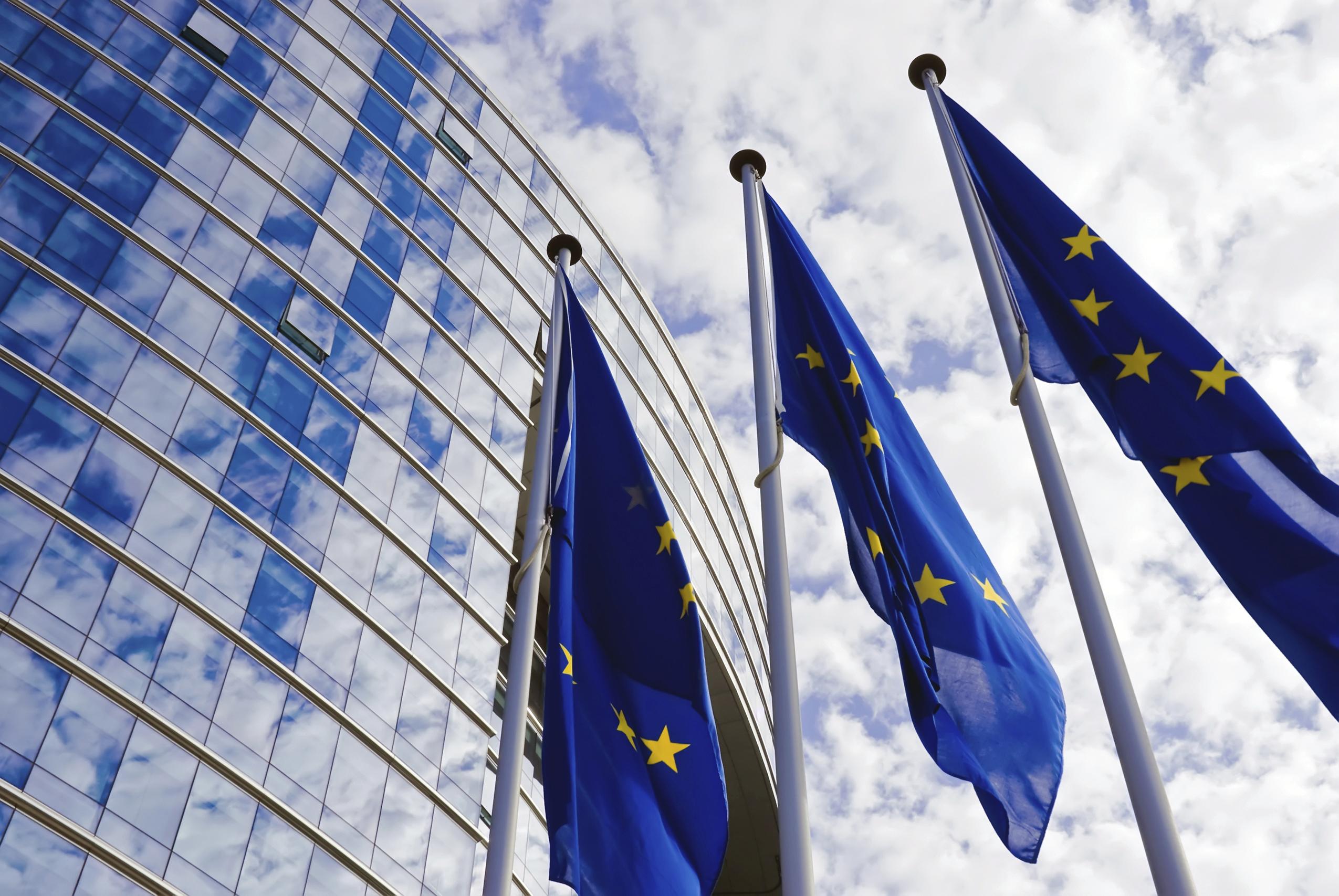 eu countrys national law - HD2550×1707