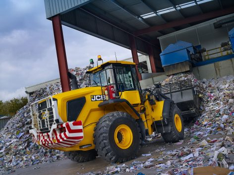 WLS Waste in bay High Res_M_RGB