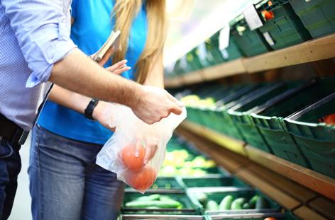 plastic-bag-food-supermarket