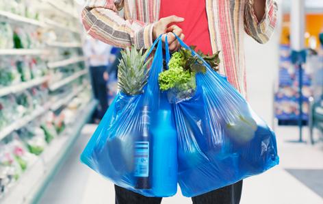 plastic-bag-use