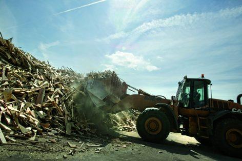 biomass wood recycling fro renewable energy15 CMYK