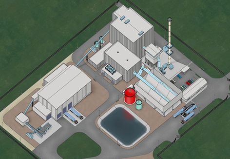 GIB-Biomass-Northumberland