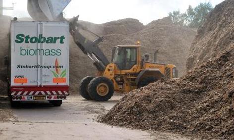 Stobart-wood-biomass