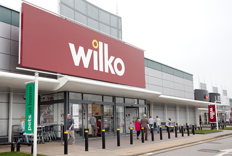 Carrier-bag-charge-Wilko