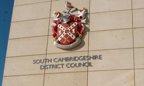 waste-merge-ciwm-journal-online-cambridgeshire