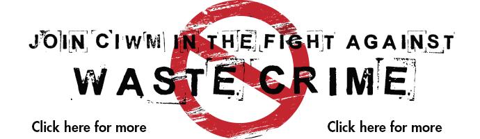Fightwastecrime