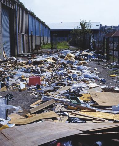 dumped-waste-crime