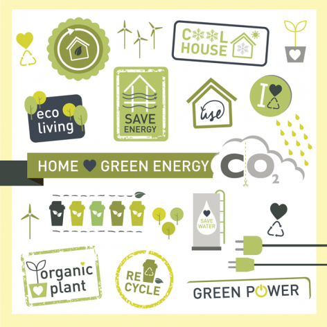 eco-efw-green-power-carbon-organic-CO2