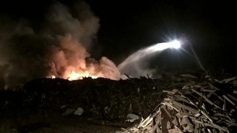 waste-wood-fire