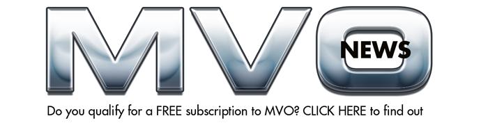 MVOnews