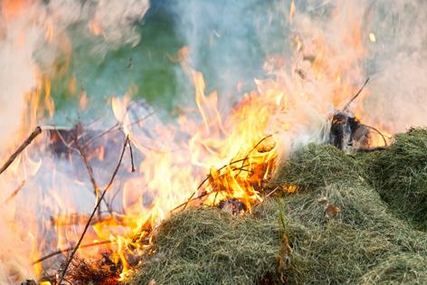 garden-waste-fire
