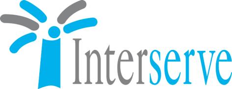 06-05-15-interserve-logo