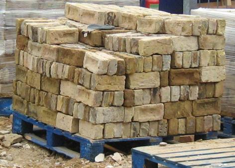 Law-Salvaged-bricks-ARK-Acton