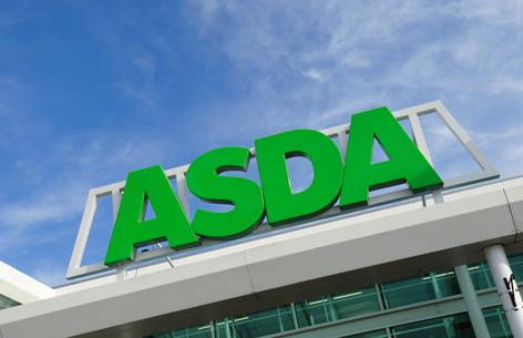 Asda-Food-Waste