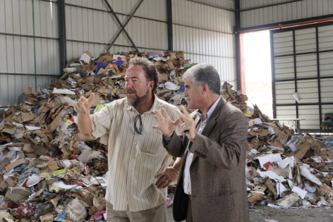 Lombardi-West-Bank-landfill