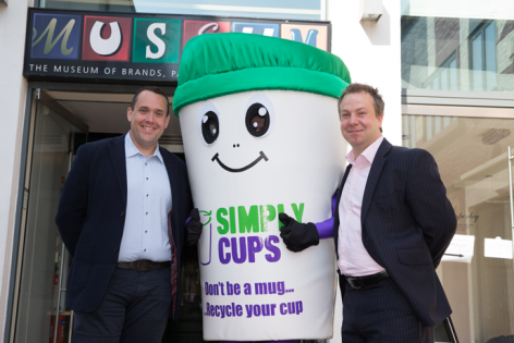 james-capel-peter-goodwin-of-simply-cups-1