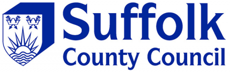 uk-suffolk-county-council