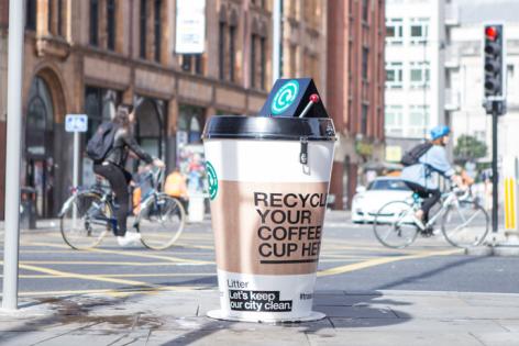 hubbub-manchester-coffeecup-bin