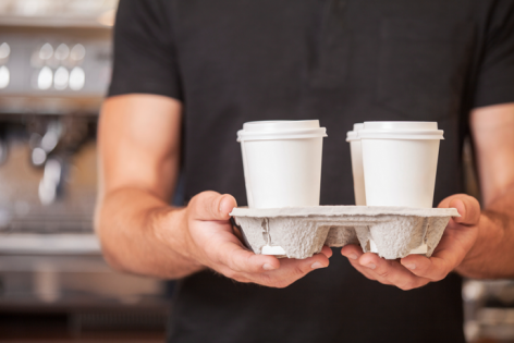 paper-coffe-cups
