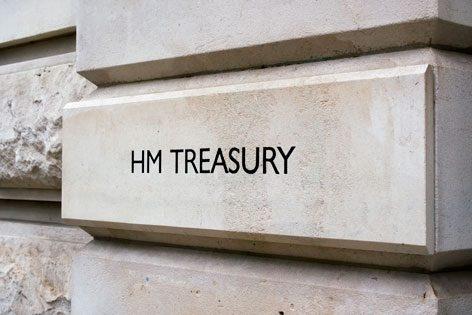 hm-treasury