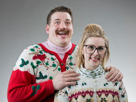 xmas-jumper-swap