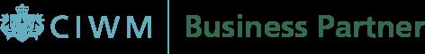 Business-Partner